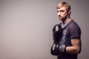 christian-schink-prepare-fight