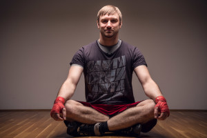 Christian-Schink-mma-meditation