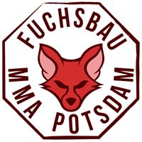 Fuchsbau MMA